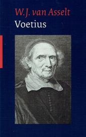 ASSELT, W.J. van - Voetius