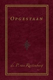 RUITENBURG, P. van - Opgestaan