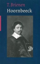 BRIENEN, T. - Hoornbeeck