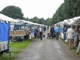 2019-07-20 zaterdag 20 juli 2019 - Veluwse boekenmarkt Elspeet