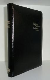 Kanttekeningenbijbel KTB43