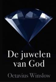 WINSLOW, Octavius - De juwelen van God