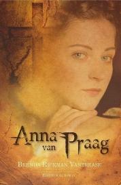 VANTREASE, Brenda R. - Anna van Praag