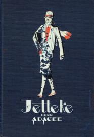 ADACEE - Jetteke