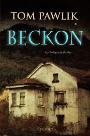 PAWLIK, Tom - Beckon