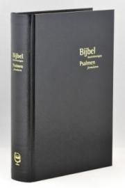 Kanttekeningenbijbel KTB40
