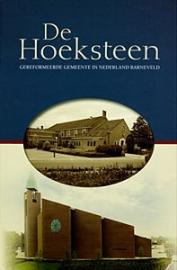ROOS, J. e.a. - De Hoeksteen