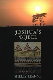 LEANNE, Shelly - Joshua's bijbel