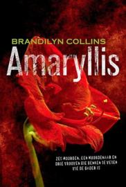 COLLINS, Brandilyn - Amaryllis