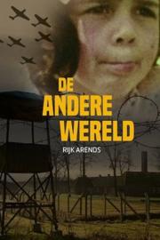 ARENDS, Rijk - De andere wereld