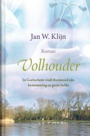 KLIJN, Jan W. - Volhouder
