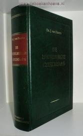 HAAREN, J. van - De Heidelbergse Catechismus