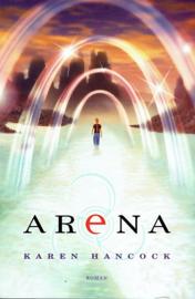 HANCOCK, Karen - Arena