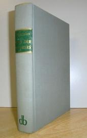 SPURGEON, C.H. - Spurgeon, prins der predikers