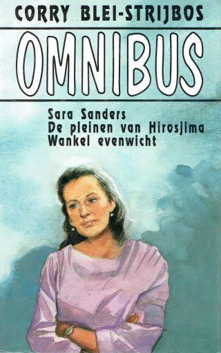 BLEI-STRIJBOS, Corry - Omnibus