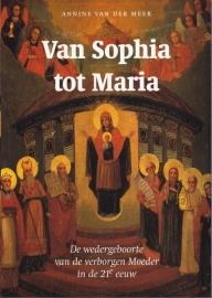 Van Sophia tot Maria (2008)