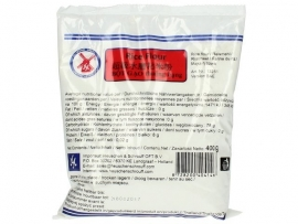 Rice Flour / Windmill / 400 gram (Thailand)