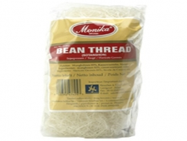 Bean Thread / Monika / (SOTANGHON) 227 gram