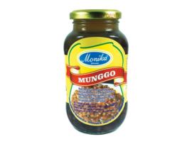 Munggo / Monika / 340 gram
