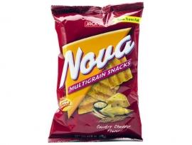 Nova / Jack & Jill / 78 gram