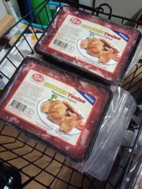 Chicken Tocino / 500 gram