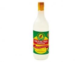Sukang Puti Vinegar / Marca Pina /  1 L