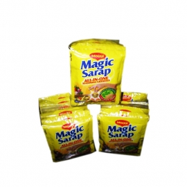 Magic Sarap / Maggi / 12 * 8 gram