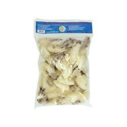Whole Squid 20/40 / DayseaDay / 1 kilo