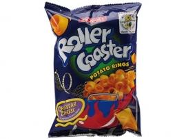 Roller Coaster / Jack & Jill / 85 gram