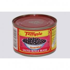 Black Beans / Temple / 180 gram