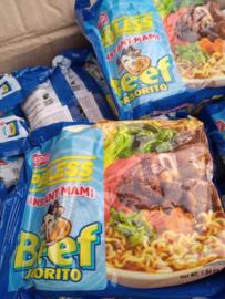 Beef Mami / Payless / 50 gram