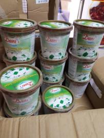 Pandan Salad / Dani's / 450 ml