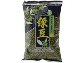 Mungbeans / Golden Chef / 400 gram (Thailand)