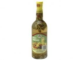 Spiced Vinegar / UFC / 750 ml