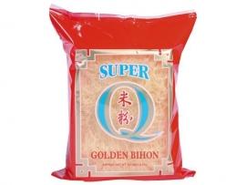 Bihon / Super Q / 454 gram