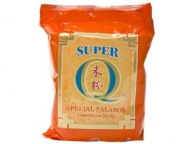 Palabok / Super Q /  454 gram