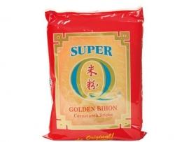 Bihon / Super Q / 227 gram