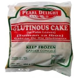 Suman Sa Ibos / Pearl Delight / 454 gram