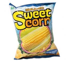 Sweet Corn / Regent / 60 gram