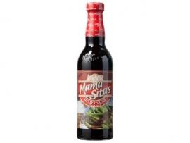 Oyster Sauce / Mama Sita / 350 ml