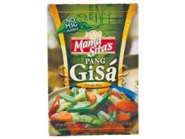 Pang Gisa / Mama Sita's / 10 gram