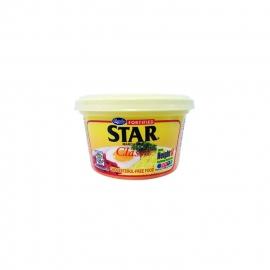 Margarine Classic / Star / 250 gram