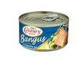 Bangus Marinated / Century / 105 gram