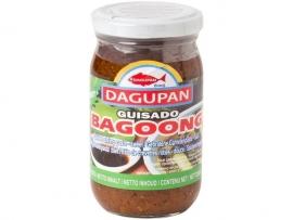 Bagoong Guisado Sweet / Dagupan / 230 gram