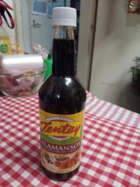 Calamansoy / Tentay / 750 ml