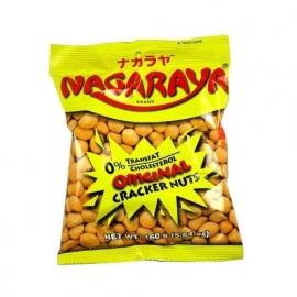 Regular / Nagaraya / 160 gram