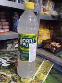 Vinegar / Datu Puti / 1 liter