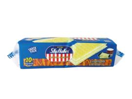 Creme Cracker / Skyflakes / 300 gram
