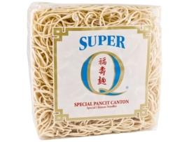 Pancit Canton / Super Q / 454 gram
