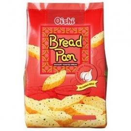 Garlic / Oishi Breadpan / 42 gram
